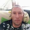 Павел, 38, г.Спасск-Дальний