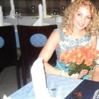 Екатерина, 44 года, Стрелец, Санкт-Петербург