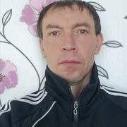 Alexey 38 лет (Скорпион) Норильск