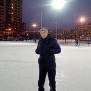 Иван 24 Санкт-Петербург