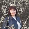 Ирина Рудь, 36, г.Харьков