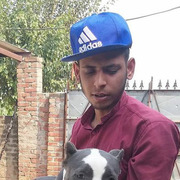 Honey Thakur 19 лет (Дева) хочет познакомиться в Мангалоре