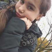 Карина 16 Ярославль