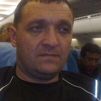 Игорь, 49 лет, Близнецы, Курск