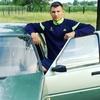 Владислав, 20, г.Подольск
