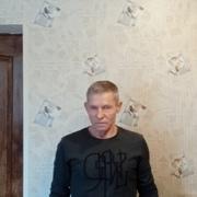 Владимир 58 Белогорск