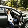 Toby Tim, 26, г.Кировск