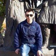 Александр 44 Тында