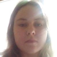 Анастасия, 25 лет, Водолей, Санкт-Петербург