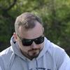 MouseChampion, 26, г.Северодонецк