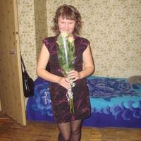 валентина, 36 лет, Стрелец, Москва