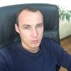 Komiljon, 30, Balykchi