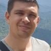 Алексей, 33, г.Новосибирск