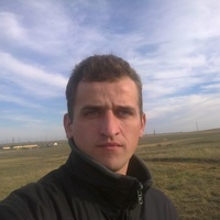 Leon, 34 года, Скорпион, Черноморское