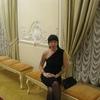 Анна, 29, г.Санкт-Петербург