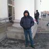 viktor, 55, Mednogorsk