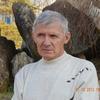 Александр, 60, г.Горячий Ключ