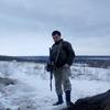Вадим, 30, Мелітополь