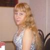 Мария, 32, г.Сосновоборск (Красноярский край)