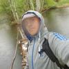 игорка шаман, 28, г.Абакан