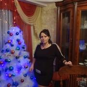 Наталья Павлова 36 лет (Овен) хочет познакомиться в Красное-на-Волге