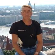 Пётр 50 Будапешт