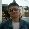 вадим, 44, г.Рязань