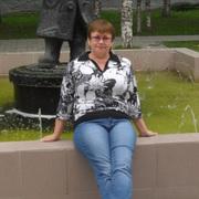 Наталья 61 Казанское