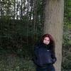 Ludmila, 29, г.Лёбау
