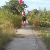 Галина, 42 года, Телец, Камышин