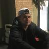 Vadim, 21, г.Бреша