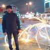 aleksey, 56, Anzhero-Sudzhensk