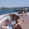 Карина, 28, г.Фергана