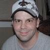 Todd, 48, г.Лейк-Чарльз