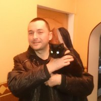 денис, 41 год, Телец, Калининград