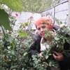 Валентина, 52, г.Мариуполь