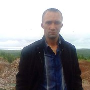 Артём 34 Хабаровск