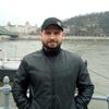 Виктор, 37, г.Калуга