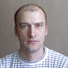 николай, 35, г.Ардатов