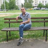 sergei, 44 года, Рыбы, Москва