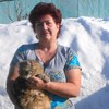 Лидия, 62, г.Новая Ляля