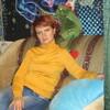 Маргарита, 42, г.Солнечногорск