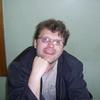Павел, 41, г.Тула