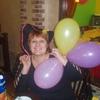 Валентина, 58, г.Луганск
