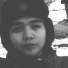 Азамат, 19, г.Находка (Приморский край)