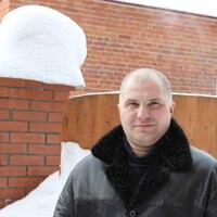 Владислав, 46 лет, Близнецы, Новосибирск