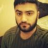 Koryun, 20, Yerevan
