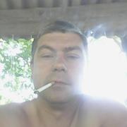 Евгений 39 Рубцовск