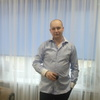 Vadik, 32, Babruysk