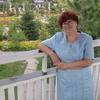 Людмила, 58, г.Абакан